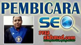 Pelatihan SEO untuk UKM di Bandung